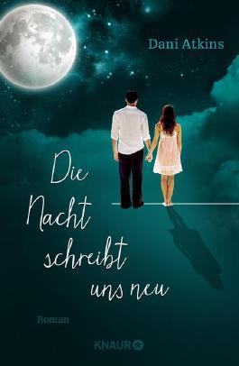 https://s3-eu-west-1.amazonaws.com/cover.allsize.lovelybooks.de/9783426517697_1439419274000_xxl.jpg