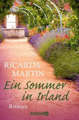 Ein Sommer in Irland