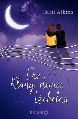 https://s3-eu-west-1.amazonaws.com/cover.allsize.lovelybooks.de/9783426519356_1462165184000_xxl.jpg