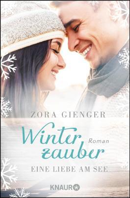 Winterzauber - Eine Liebe am See