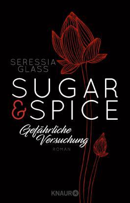 Sugar & Spice - Gefährliche Versuchung