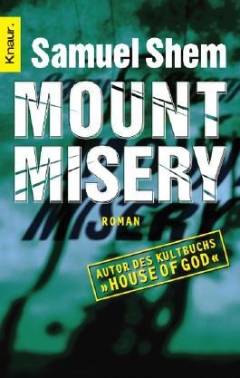 Mount Misery