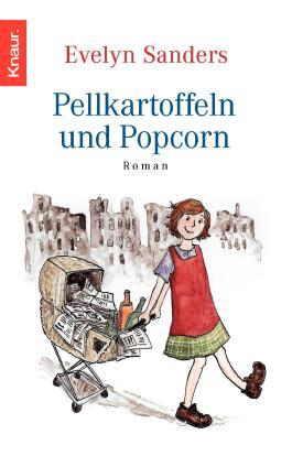 Pellkartoffeln und Popcorn