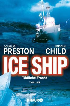 Ice Ship