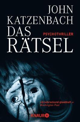 https://s3-eu-west-1.amazonaws.com/cover.allsize.lovelybooks.de/9783426637586_1470223296000_xxl.jpg