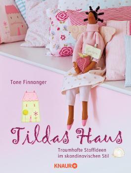 Tildas Haus