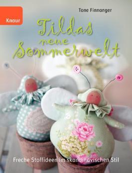 Tildas neue Sommerwelt