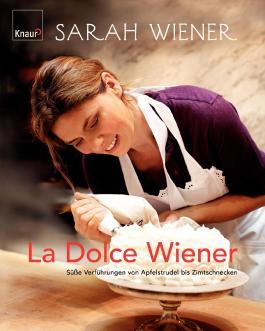 La dolce Wiener