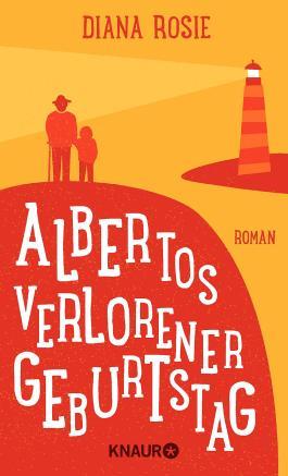 https://s3-eu-west-1.amazonaws.com/cover.allsize.lovelybooks.de/9783426653937_1448446294141_xxl.jpg