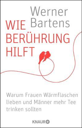 Dr Werner Bartens Bücher