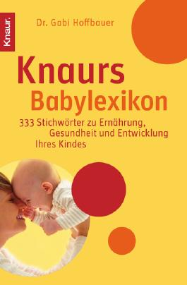 Knaurs Babylexikon
