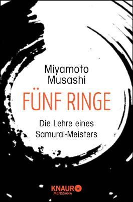 Fünf Ringe