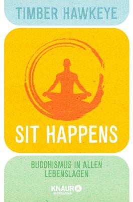 Sit Happens