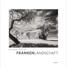 Frankenlandschaft