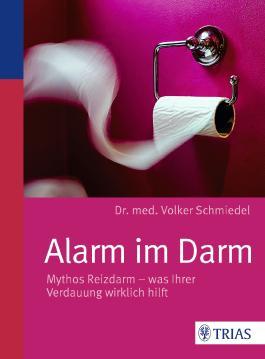 Alarm im Darm