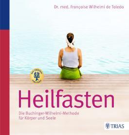 Heilfasten