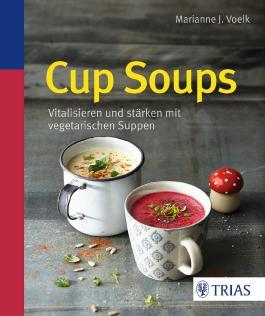 Cup Soups
