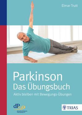 Parkinson - das Übungsbuch