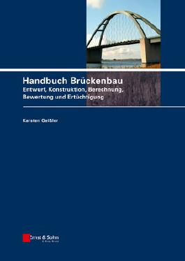 Handbuch Bruckenbau