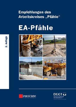 EA-Pfähle