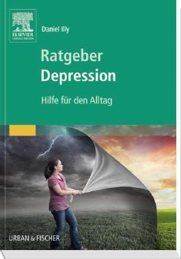 Patientenratgeber Depression, Therapie für den Alltag
