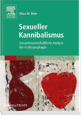 Sexueller Kannibalismus