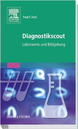 Diagnostikscout