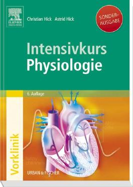 Intensivkurs Physiologie