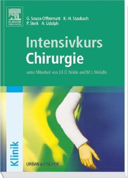 Intensivkurs Chirurgie