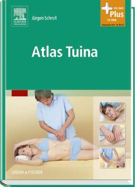 Atlas Tuina