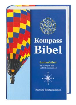 Kompass Bibel