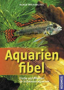 Aquarienfibel