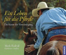 Ein Leben für die Pferde