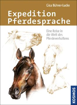 Expedition Pferdesprache