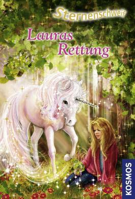 Sternenschweif - Lauras Rettung