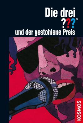 Marc Brandel - Die Drei ??? 39 - Und Die Perlenvögel