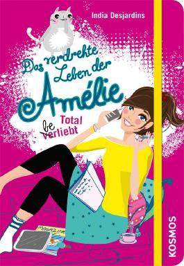 Das verdrehte Leben der Amélie - Total beliebt