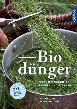 Biodünger