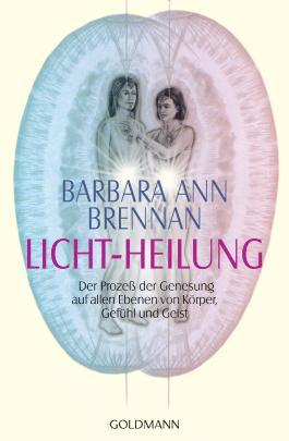 Licht-Heilung