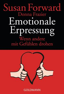 Emotionale Erpressung