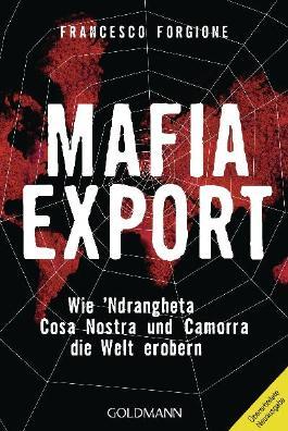 Mafia-Export