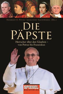 Die Päpste