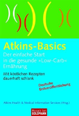 Atkins-Basics -