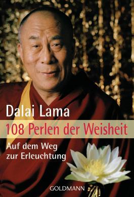 108 Perlen der Weisheit