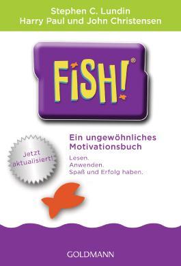 Fish!™