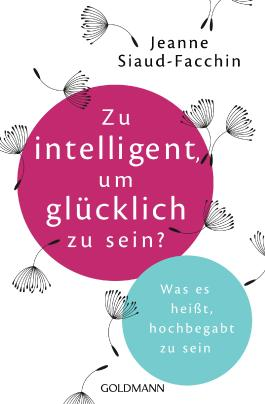 Zu intelligent, um glücklich zu sein?