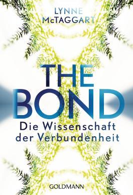 The Bond