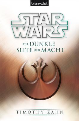 Star Wars - Die dunkle Seite der Macht
