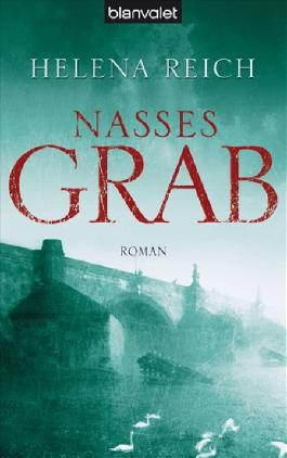 Nasses Grab