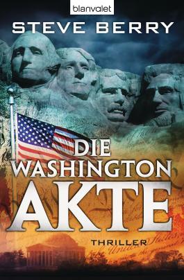Der Washington Akte